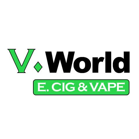 V. World