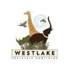 Westlake Pediatric Dentistry