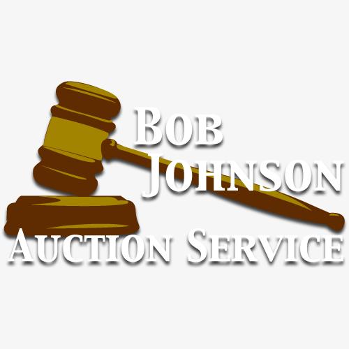 Bob Johnson Auction Services