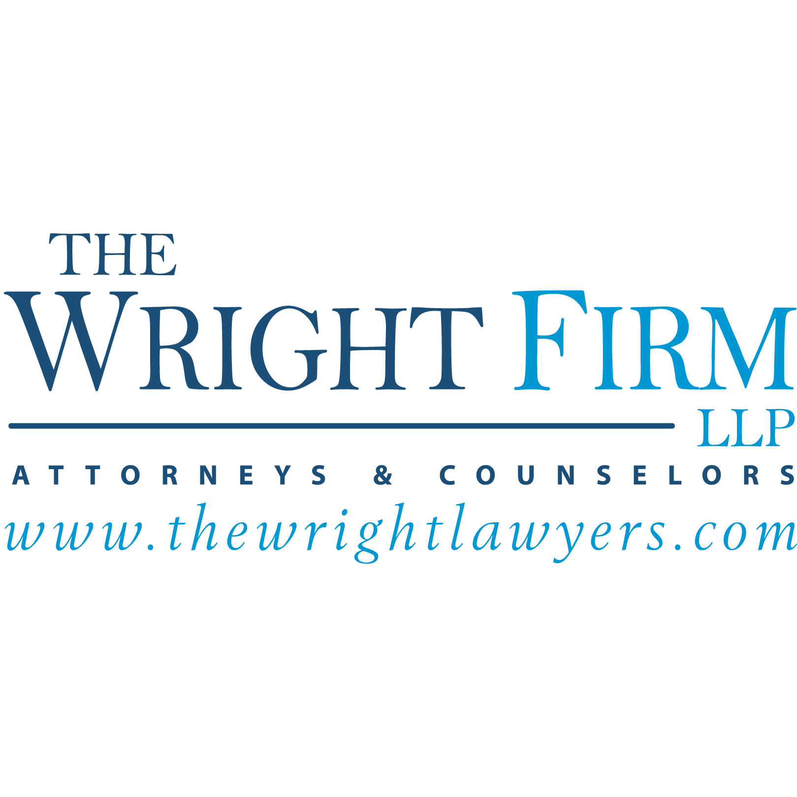 The Wright Firm, L.L.P. image 2