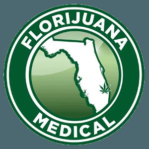 Florijuana Medical Center