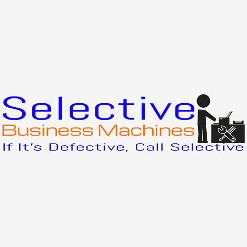 Selective Business Machines image 5