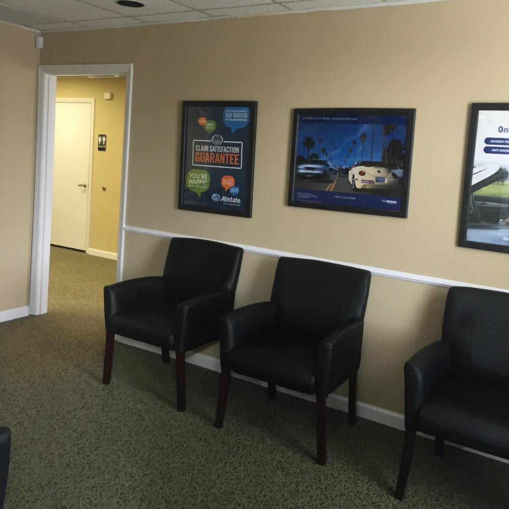 LaSharon Harris: Allstate Insurance image 6