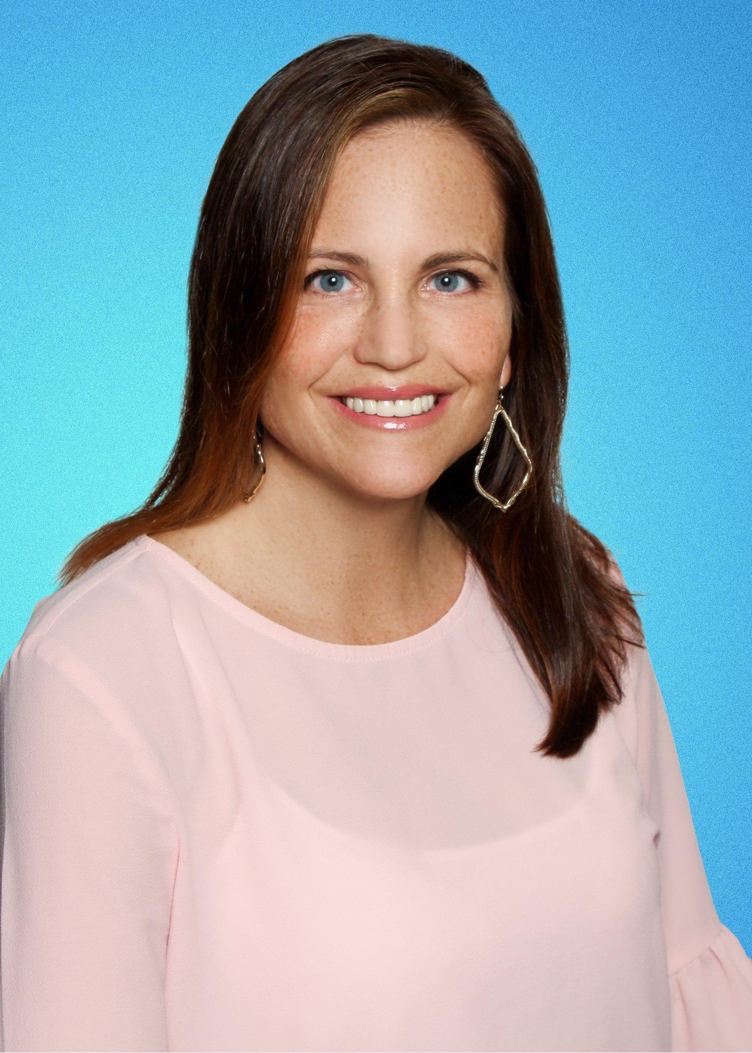 Tara Smith-Vera: Allstate Insurance image 0