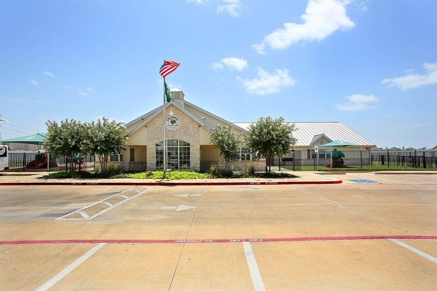 Primrose School at Eagle Ranch image 2