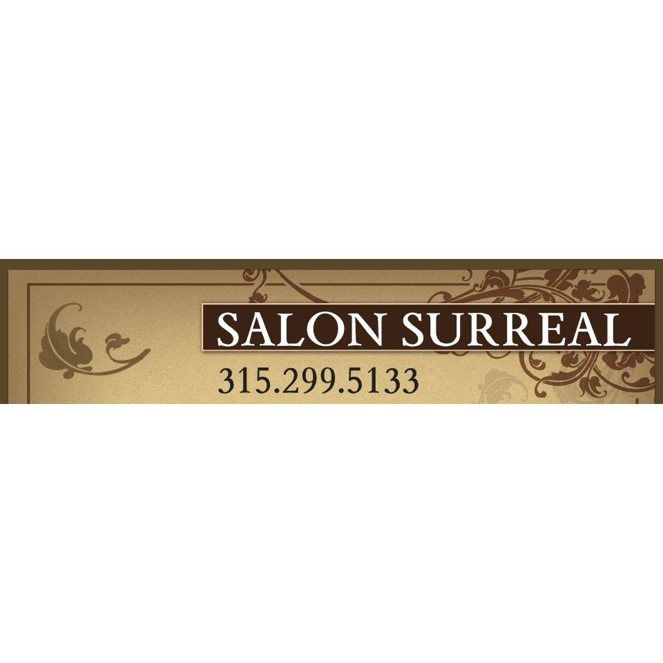 Salon Surreal image 18