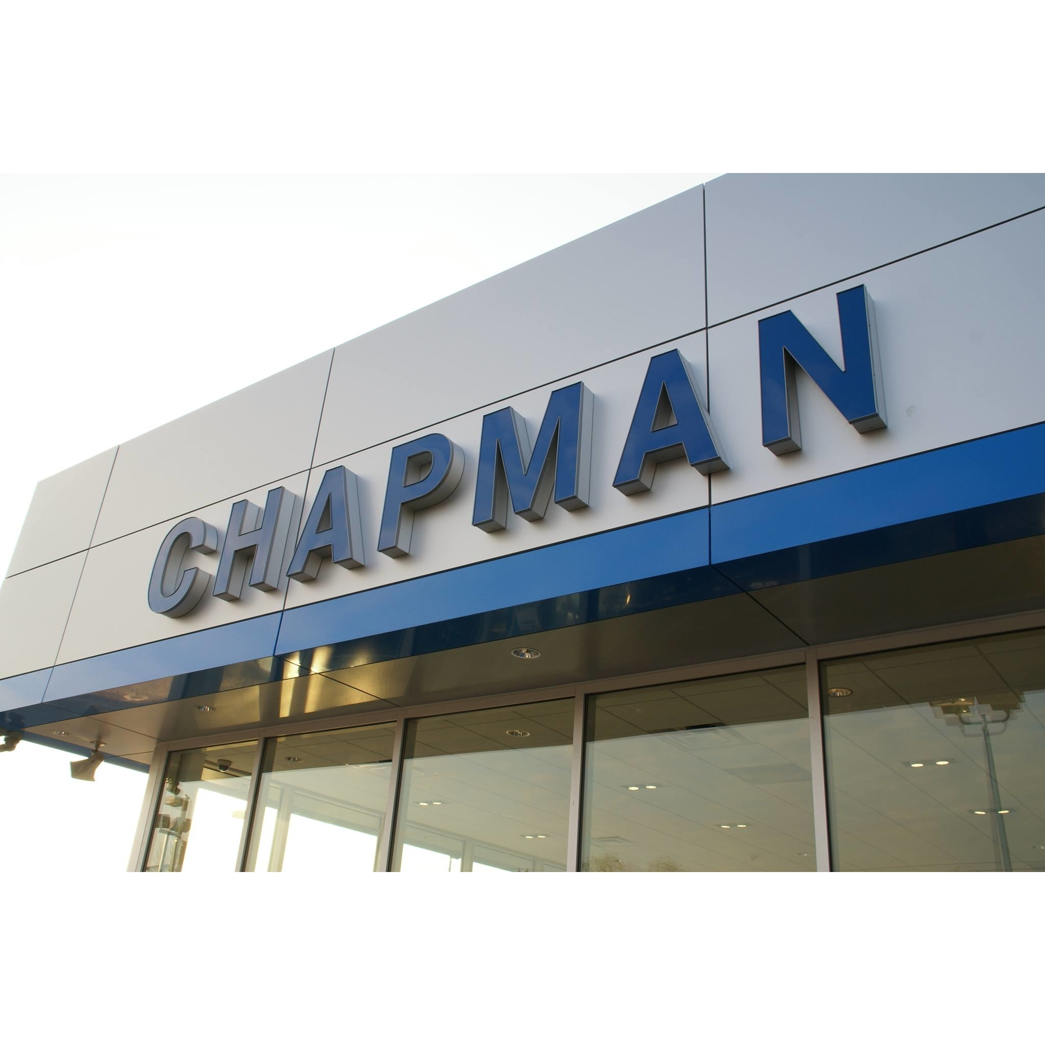 Chapman Chevrolet In Philadelphia Pa Whitepages