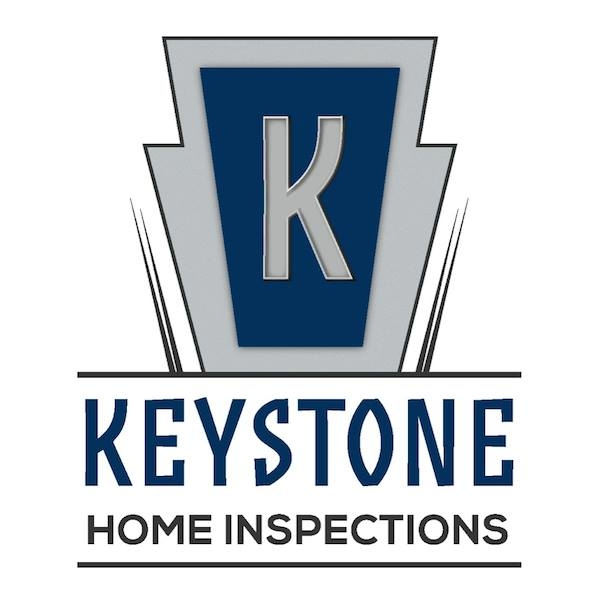 Keystone Home Inspection