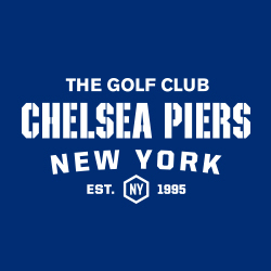 Golf Club at Chelsea Piers image 4