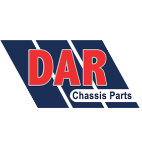 DAR Chassis - Suspension & Transmission Parts Online