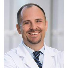 Image For Dr. Anthony  Brown MD, MPH