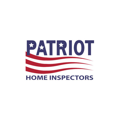 Patriot Home Inspectors