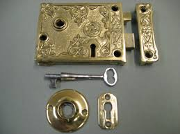 Image 2 | San Jose Affordable Locksmith
