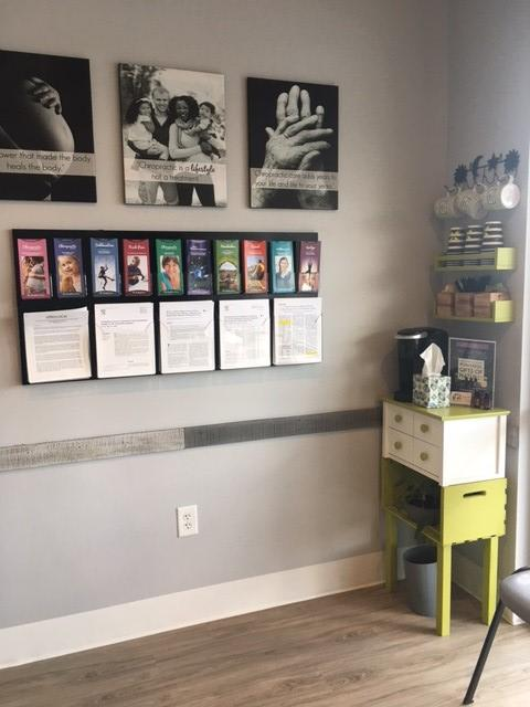 Elevate Family Chiropractic image 5