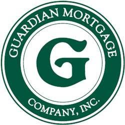 Guardian Mortgage, a division of Sun Flower bank