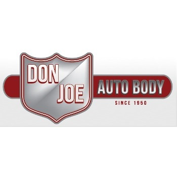 Don Joe Auto Body