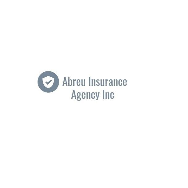 Abreu Insurance Agency Inc