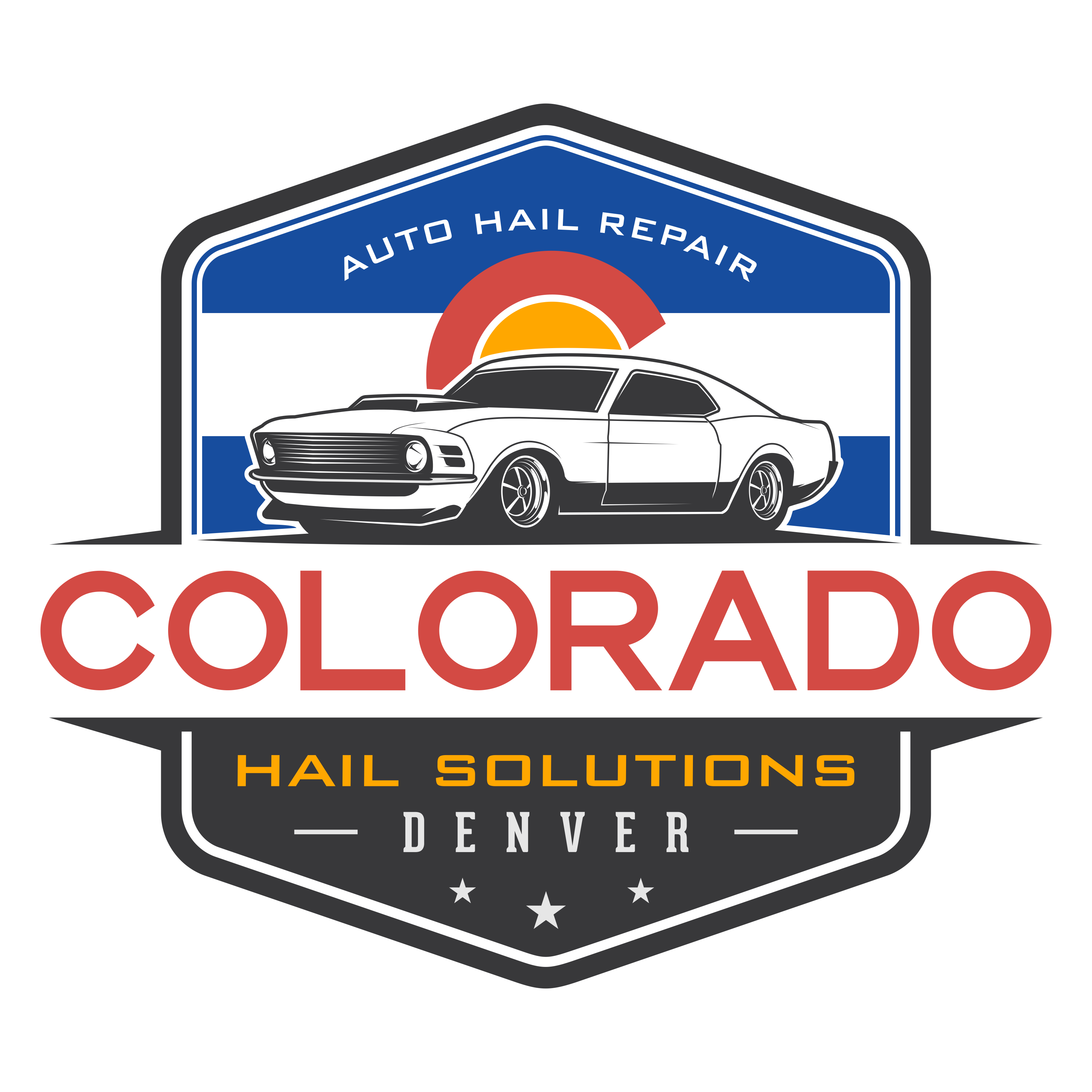 Colorado Hail Solutions
