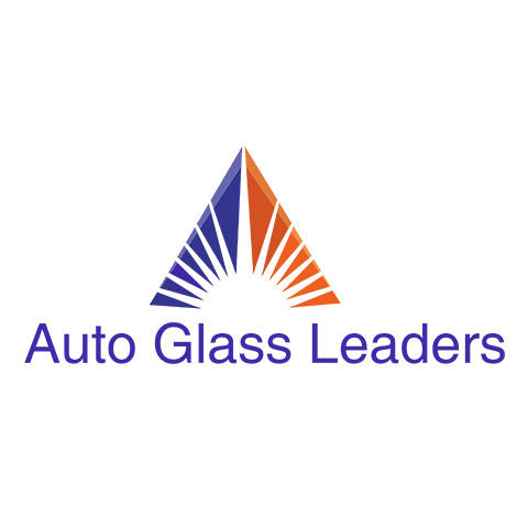 Auto Glass Leaders