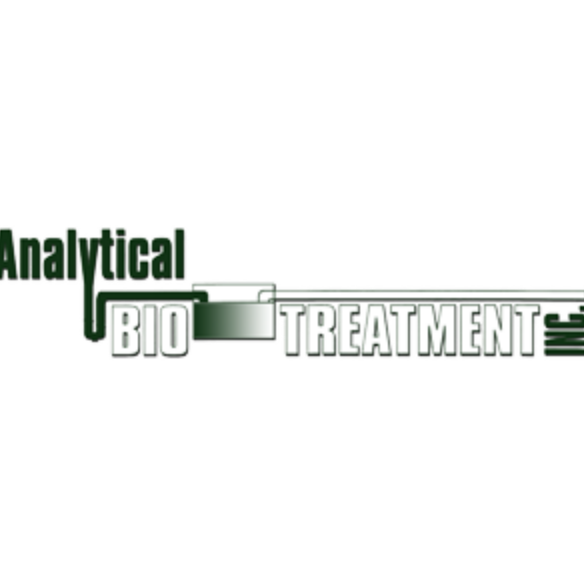 Analytical Bio Treatment