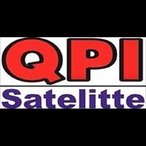 QPI Satellite