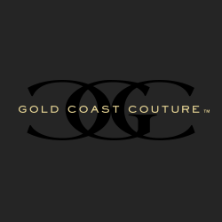 Gold Coast Couture