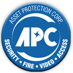 Asset Protection Corporation
