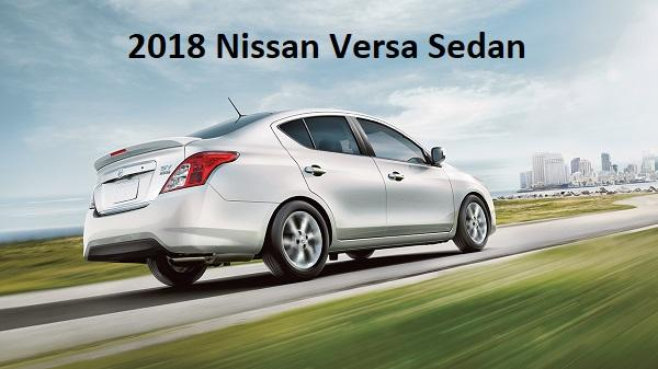Reedman-Toll Nissan of Drexel Hill image 13