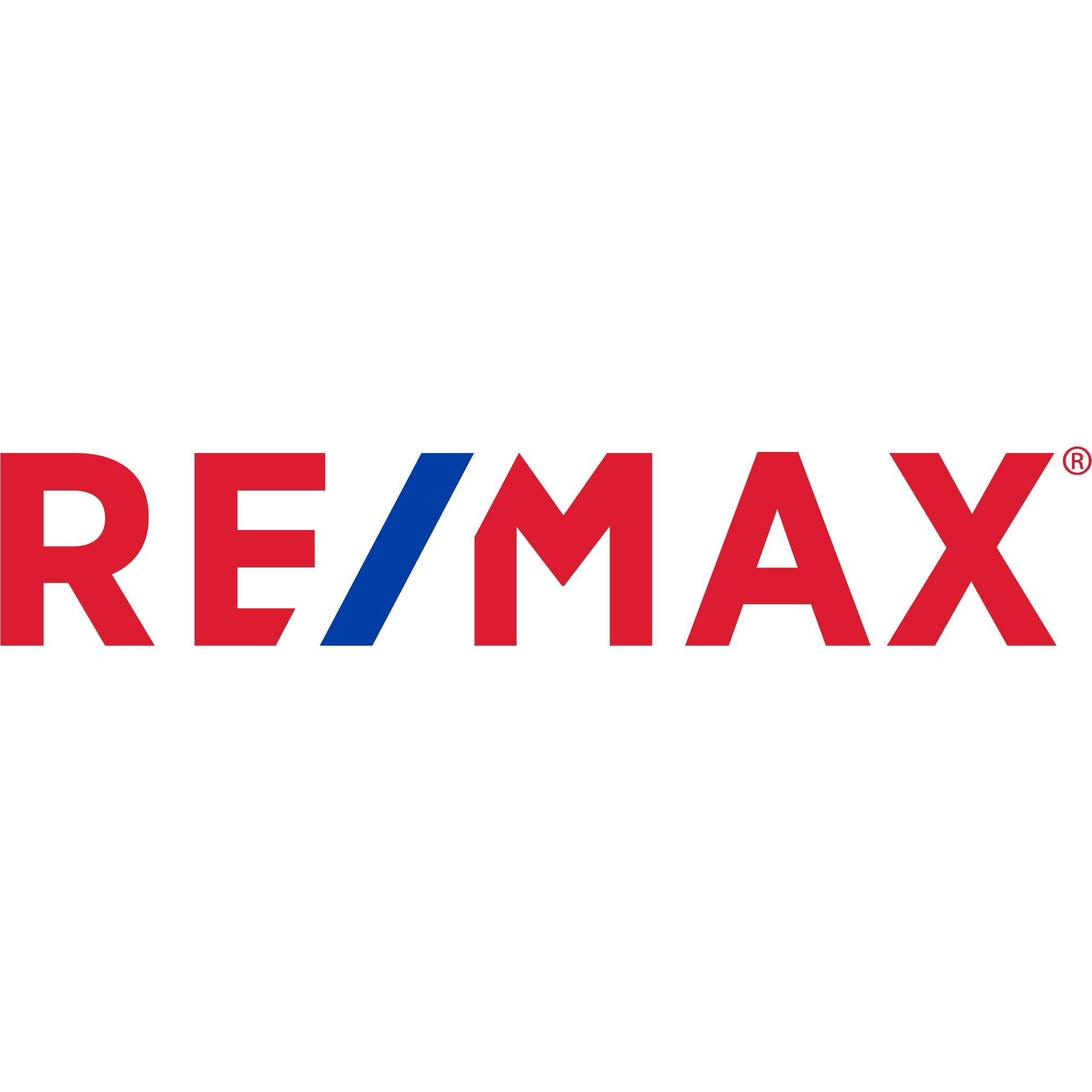 Diane Gerry - RE/MAX 200 Realty