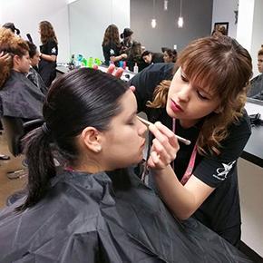 Mason Anthony School of Cosmetology Arts & Sciences image 3