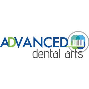 Advanced Dental Arts: Frank J Fruce DMD
