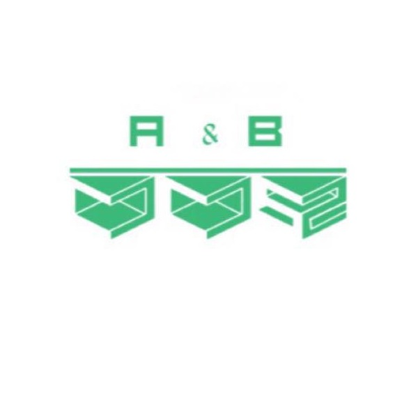 A&B Corporate Cleaning Services