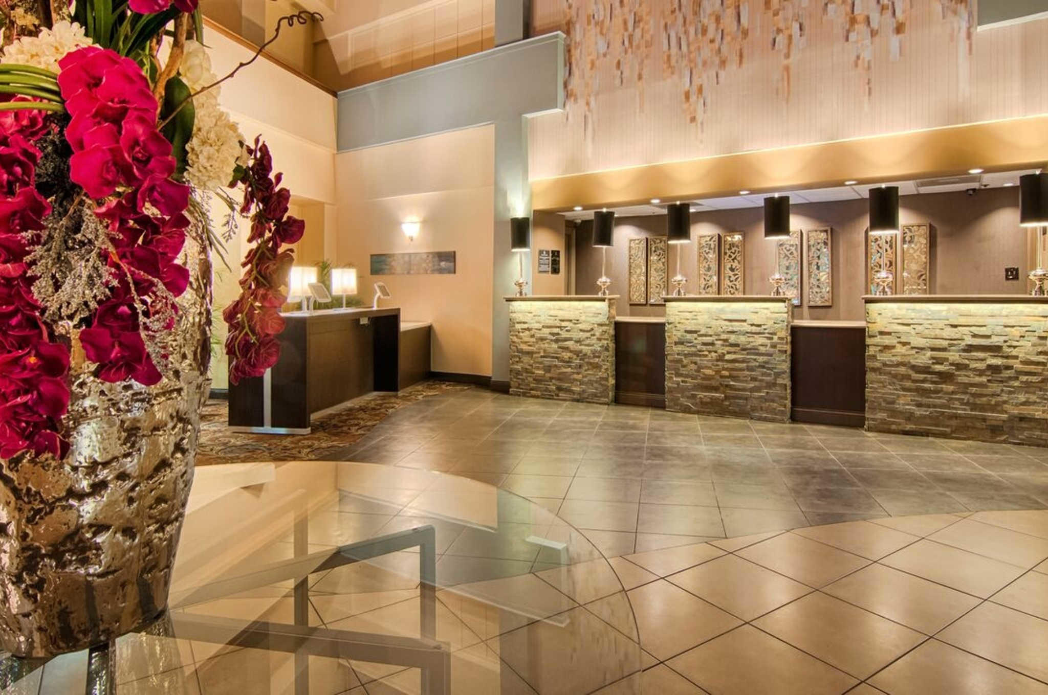 Copeland Tower Suites, an Ascend Hotel Collection Member image 2