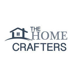 The Home Crafters