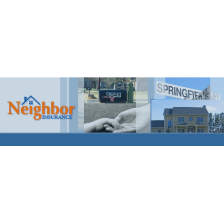 Neighbor Insurance
