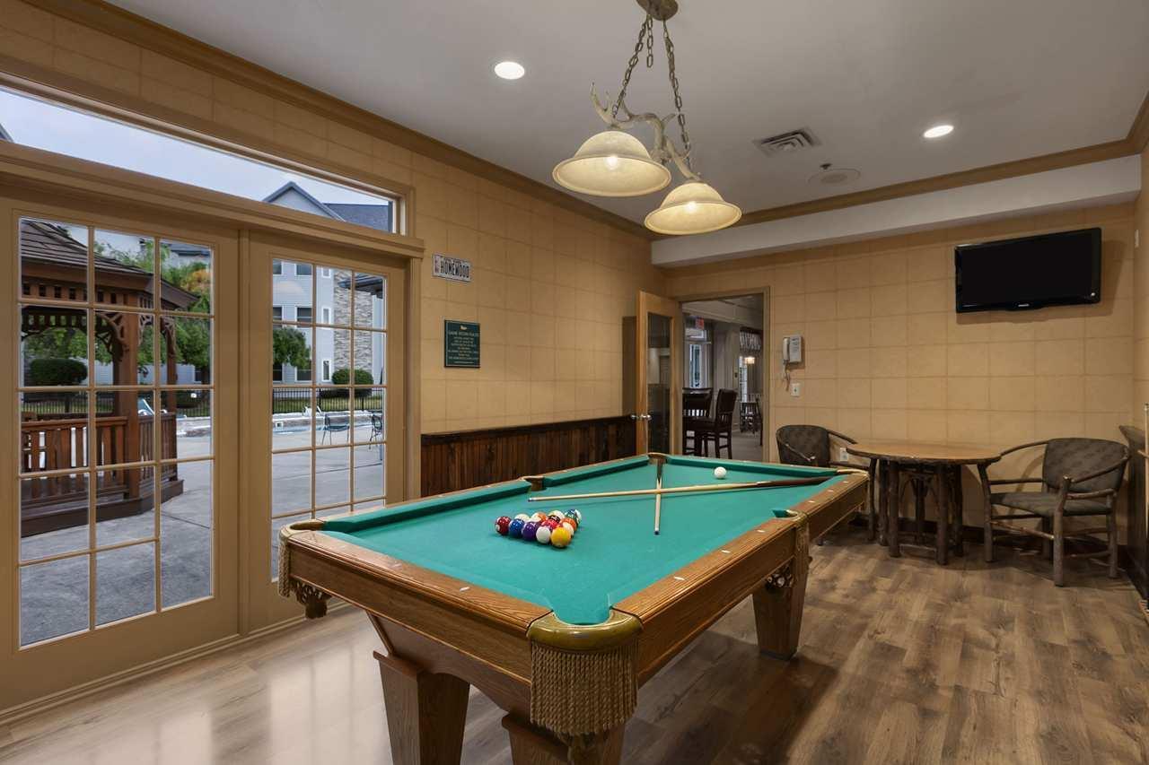Homewood Suites by Hilton Syracuse/Liverpool image 7