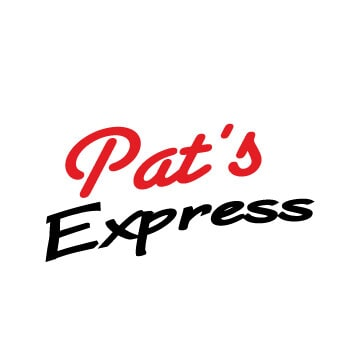 PAT'S EXPRESS CAR WASH