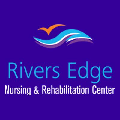 Rivers Edge Nursing & Rehabilitation Center