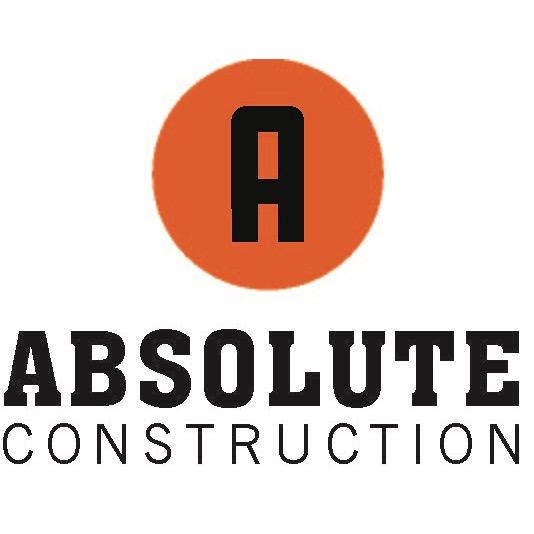 Absolute Construction image 6