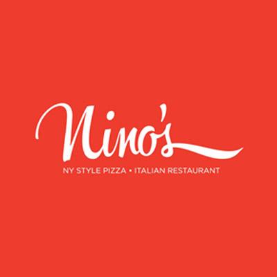 Nino's New York Style Pizza & Italian Restaurant