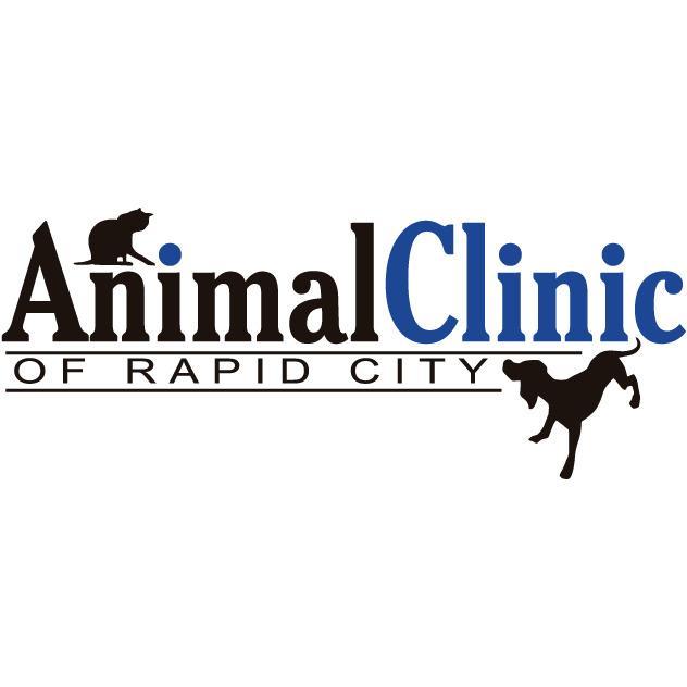 Animal Clinic or Rapid City