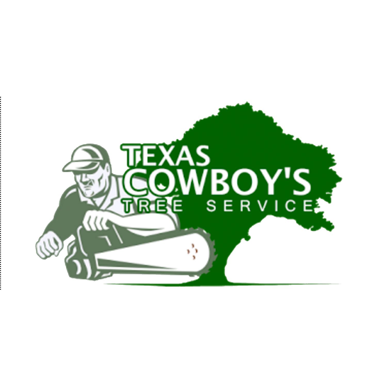 Texas Cowboy's Tree Service
