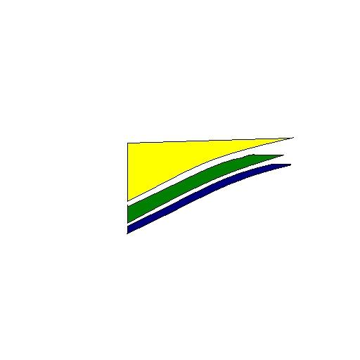 Logo von Wolfgang Burkert Allgemeinarzt