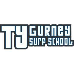 Ty Gurney Surf School image 3