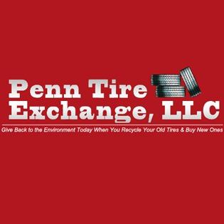 Penn Tire Exchange