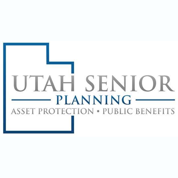 Utah Senior Planning image 0