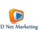 D Net Marketing