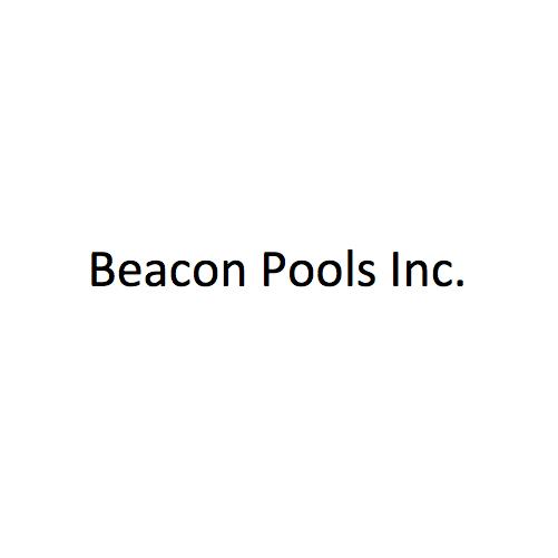 Beacon Pools Inc. image 6