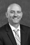 Edward Jones - Financial Advisor: Tim Oskey image 0
