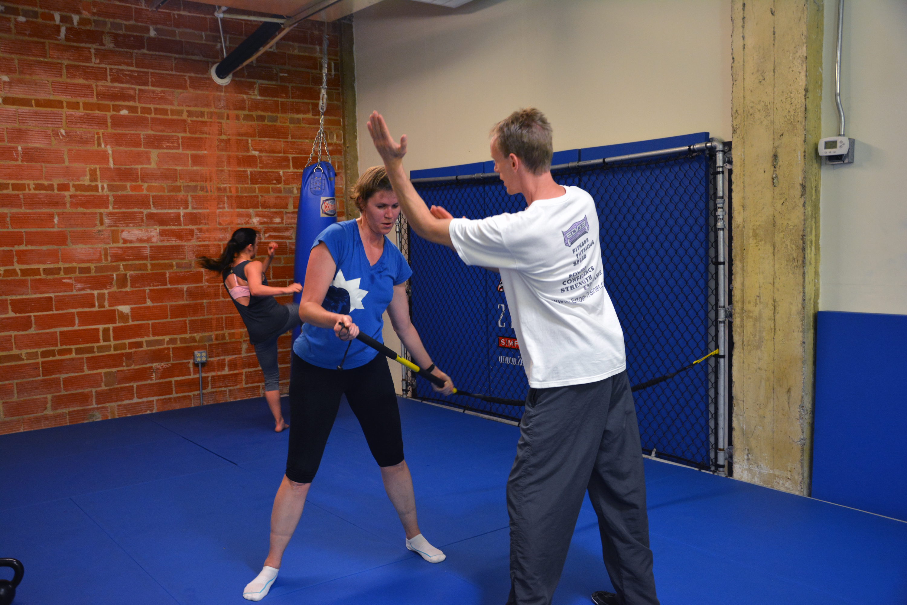 The Edge Personal Training image 8
